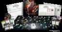 Fantasy Flight Games Star Wars Armada Rebellion In The Rim 3