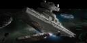 Fantasy Flight Games Star Wars Armada Rebellion In The Rim 8