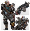 Forge World Necromunda Underhive Apollus Kage & Krotus Hark 3