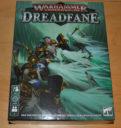 GW Review Dreadfane 1