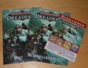 GW Review Dreadfane 2