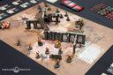 Games Workshop New Reveals At Gen Con! 15