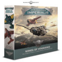 Games Workshop New Reveals At Gen Con! 2