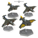 Games Workshop New Reveals At Gen Con! 4