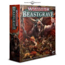Games Workshop New Reveals At Gen Con! 6