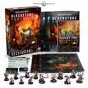 Games Workshop Next Week Quests, Kill Teams And MORE 1