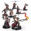Games Workshop Next Week Quests, Kill Teams And MORE 2