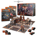 Games Workshop Next Week Quests, Kill Teams And MORE 4