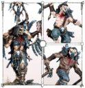 Games Workshop Warhammer Age Of Sigmar Warcry Corvus Cabal 3