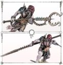 Games Workshop Warhammer Age Of Sigmar Warcry Die Unmade 3
