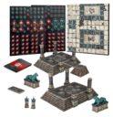 Games Workshop Warhammer Age Of Sigmar Warcry Ravaged Lands Shattered Stormvault 1