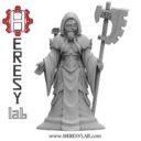 HeresyLab AphoteaMechPaladin 01