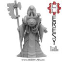HeresyLab AphoteaMechPaladin 02