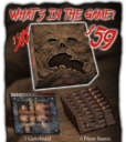 JG Evil Dead 2 The Board Game 10