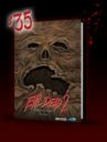 JG Evil Dead 2 The Board Game 17