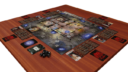 JG Evil Dead 2 The Board Game 7