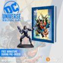 KnightModels DCUniverseBook2 Preorder