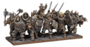MG Mantic Kings Of War Third Edition Shadows In The North 2