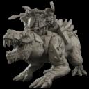MG Third Edition – Titans 5