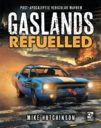 NorthStar GaslandsRefuelled Prev01