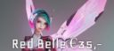 OM Ouroboros Miniatures Cyber Belles Kickstarter 11