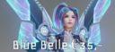OM Ouroboros Miniatures Cyber Belles Kickstarter 12