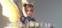OM Ouroboros Miniatures Cyber Belles Kickstarter 13