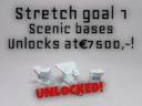 OM Ouroboros Miniatures Cyber Belles Kickstarter 15