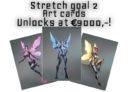 OM Ouroboros Miniatures Cyber Belles Kickstarter 16