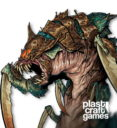 PCG Plast Craft Dark Flow Preview 3