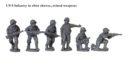 Perry Miniatures Neuheiten 02