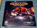 Review INF NomadPaint 04