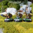 Spellcrow GoblinsIronSkullsV1