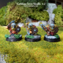 Spellcrow GoblinsIronSkullsV2