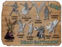 TTC Desert Of The Dead 7