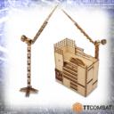 TTCombat ConstructionSite 01