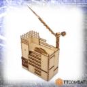 TTCombat ConstructionSite 02