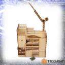 TTCombat ConstructionSite 03