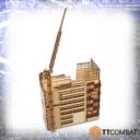 TTCombat ConstructionSite 04