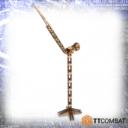 TTCombat ConstructionSite 05