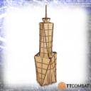 TTCombat CradleCommerce 01