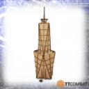 TTCombat CradleCommerce 03