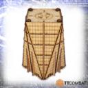 TTCombat CradleCommerce 04