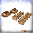 TTCombat IndustrialAccessories 01