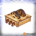 TTCombat IndustrialAccessories 02