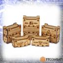 TTCombat IndustrialAccessories 03