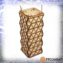 TTCombat Pythagoras 01