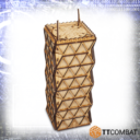 TTCombat Pythagoras 02