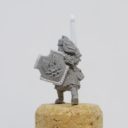 Unreleased DwarfCaptain Prev03