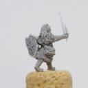 Unreleased DwarfCaptain Prev04